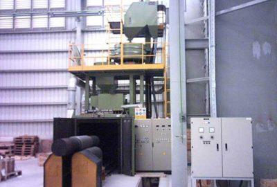 Impianti-cilindri-laminatoio-tappeto-passaggio-rete-400x270