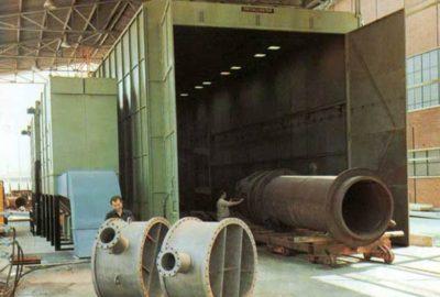 Impianti-granigliatrici-aria-compressa-manuali-automatiche-400x270