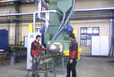 Impianti-granigliatrici-bombole-gas-400x270