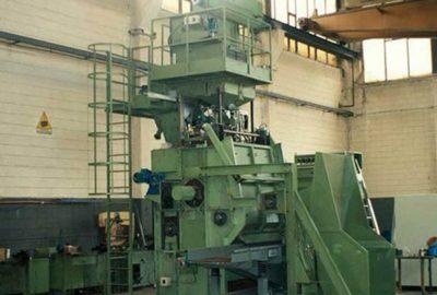 Impianti-granigliatrici-tappeto-passaggi-rete-400x270