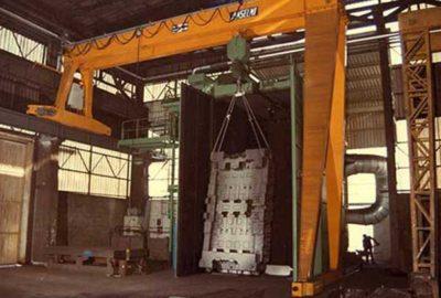 Impianti-granigliatrici-turbina-gancio-400x270