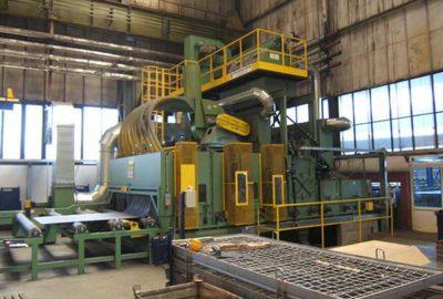 Impianti-granigliatrici-turbina-lamiere-profilati-orizzontale-400x270