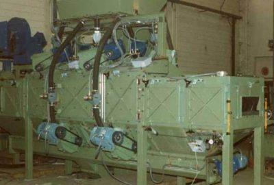 Impianti-granigliatrici-turbina-speciali-400x270