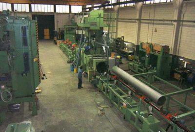 Impianti-granigliatrici-turbina-tubi-400x270