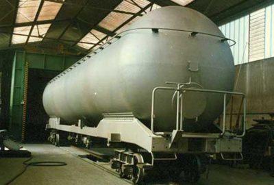 Impianti-granigliatrici-vagoni-veicoli-ferroviari-400x270