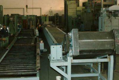 Impianti-sistemi-trasporto-materiali-400x270