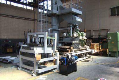 Impianti-turbina-bulloni-tiranti-400x270