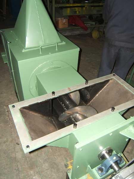 Trasporto-materiali-coclea-abrasivi-polveri-STCO-1