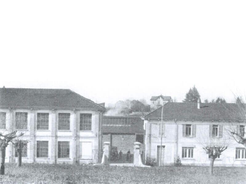 ingresso-inizio-secolo-1