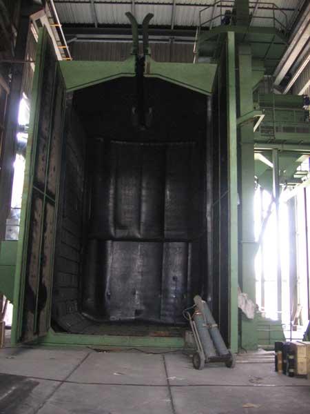 Granigliatrici-turbina-a-gancio-EU-21
