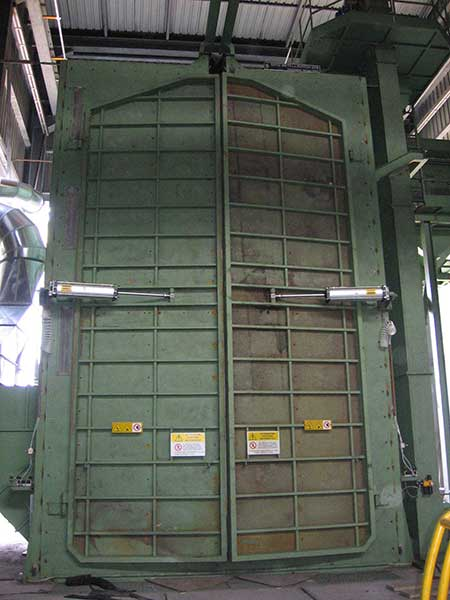 Granigliatrici-turbina-a-gancio-EU-22