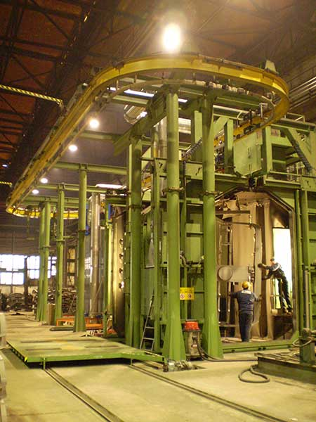 Granigliatrici-turbina-a-gancio-EU-25