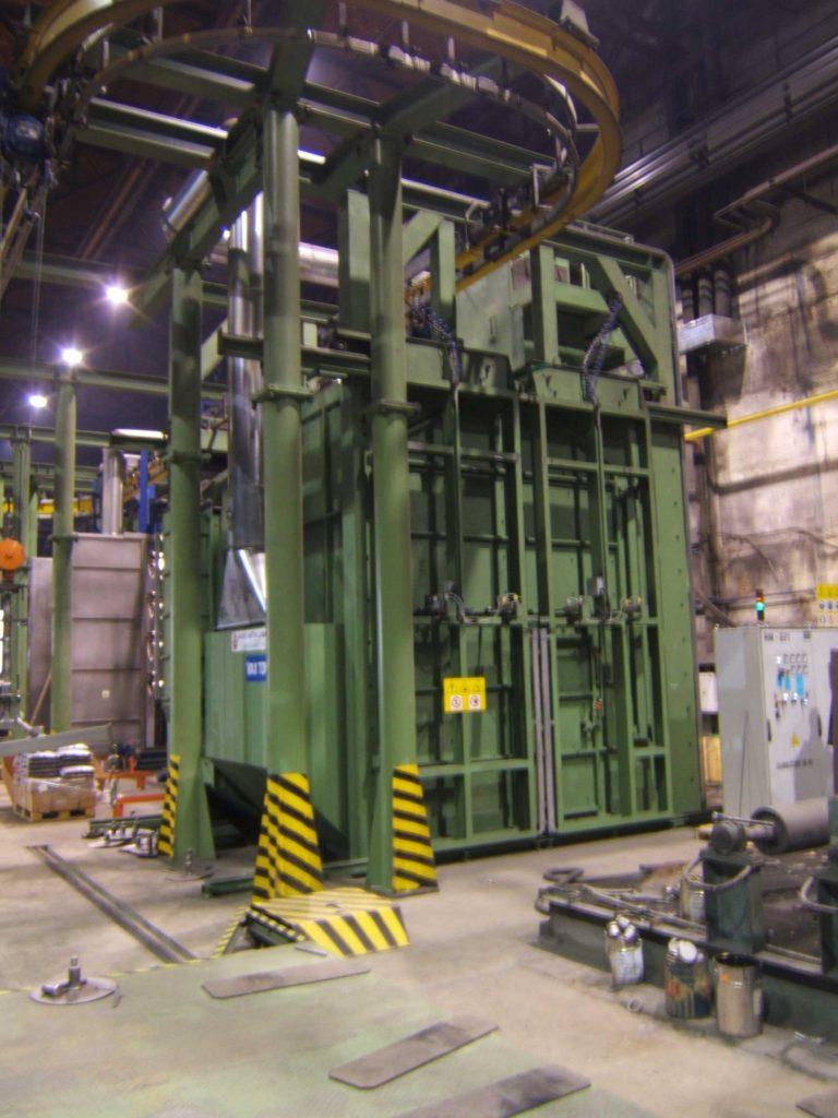 Granigliatrici-turbina-a-gancio-EU-26