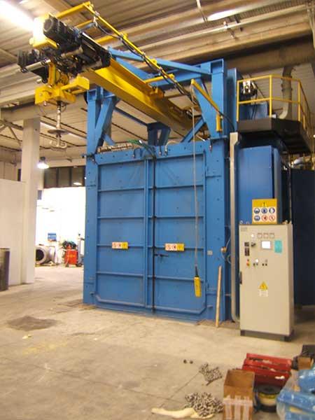 Granigliatrici-turbina-a-gancio-EU-27