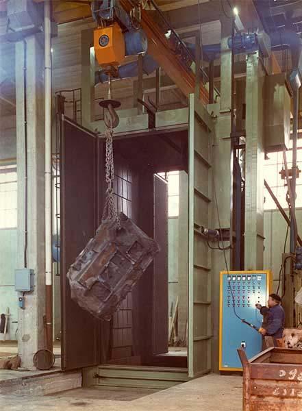Granigliatrici-turbina-a-gancio-EU-4