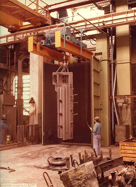 Granigliatrici-turbina-a-gancio-EU-6