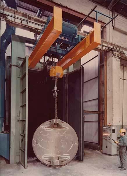 Granigliatrici-turbina-a-gancio-EU-7