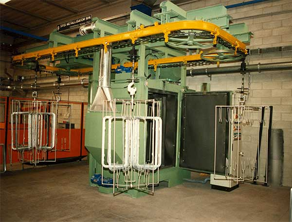 Granigliatrici-turbina-a-gancio-GR-3