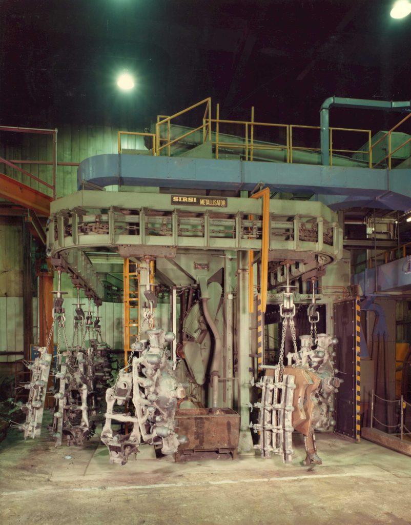Granigliatrici-turbina-a-gancio-GR-4
