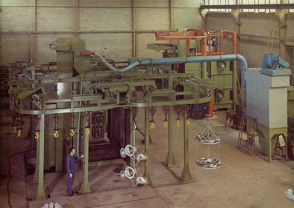 Granigliatrici-turbina-a-gancio-GR-6