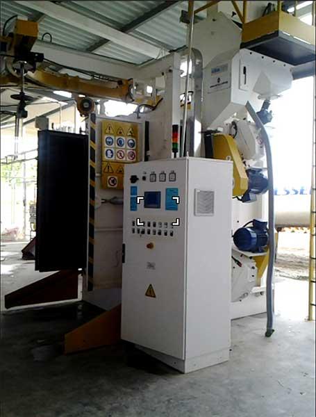 Granigliatrici-turbina-a-gancio-SI-1