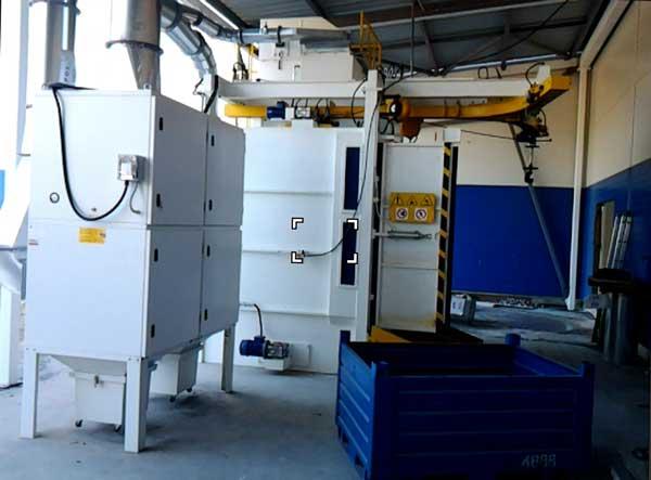 Granigliatrici-turbina-a-gancio-SI-2