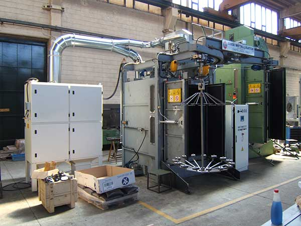 Granigliatrici-turbina-a-gancio-SI-5