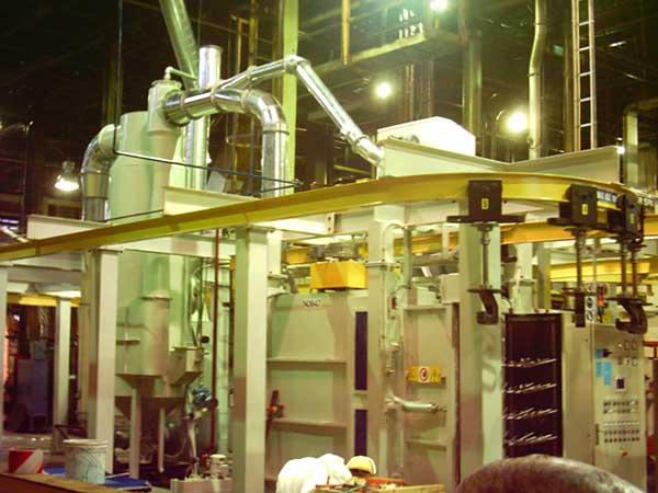 Granigliatrici-turbina-a-gancio-SI-7