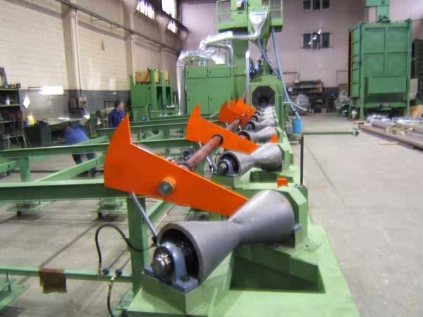 Granigliatrici-turbina-per-tubi-GTB-2