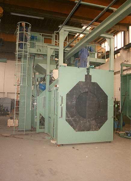 Granigliatrici-turbina-per-tubi-GTB-20