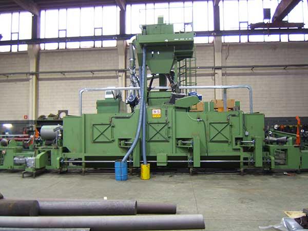 Granigliatrici-turbina-per-tubi-GTB-3