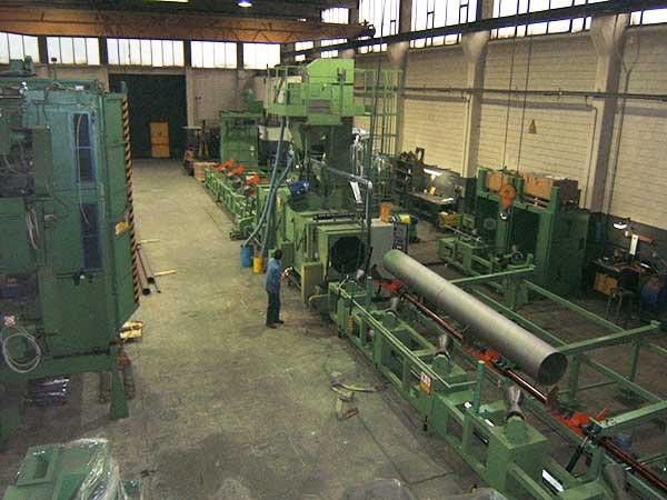 Granigliatrici-turbina-per-tubi-GTB-4