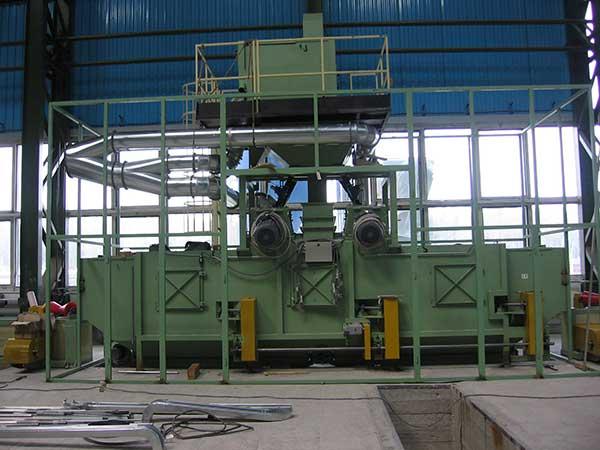 Granigliatrici-turbina-per-tubi-GTB-5