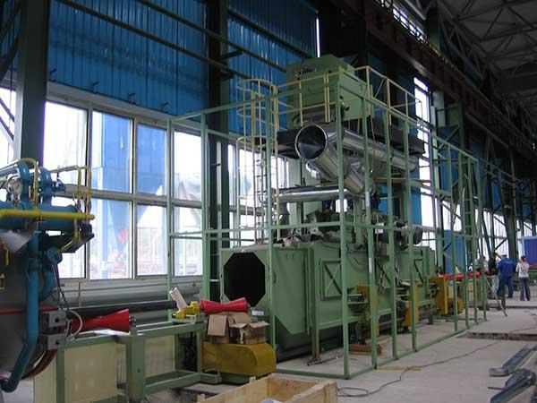 Granigliatrici-turbina-per-tubi-GTB-6