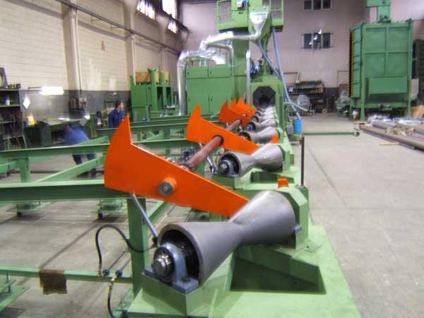 Trasporto-materiali-carico-scarico-tubi-STCS-1