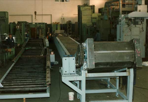 Trasporto-materiali-tapparelle-acciaio-STCT-1