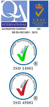 loghi-certificazioni-sirsi-9001