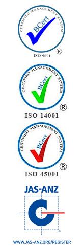 Certificazioni-2021